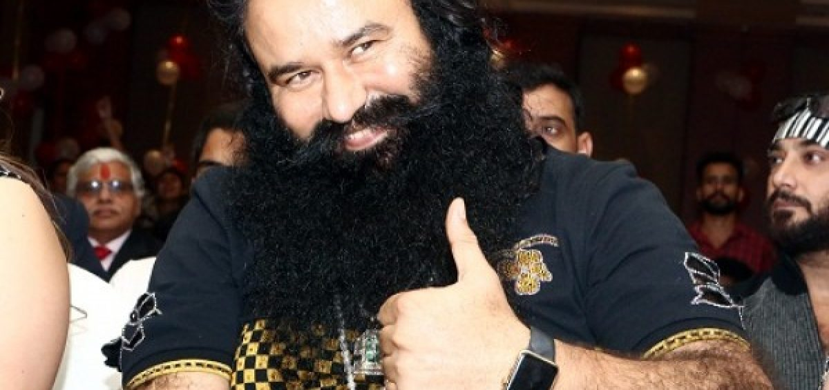 MSG 2- THE MESSENGER GRAND IMPACTS | MSG The Film